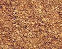 Prorich Agro Foods Cottonseed Meal, Pack Size: 50kg