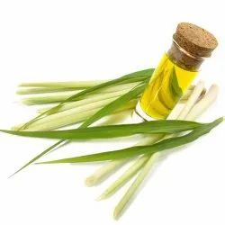 Lemongrass Oil, For Cosmetic