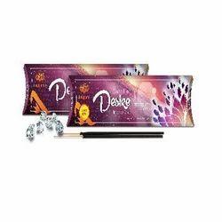 Desire Incense Stick