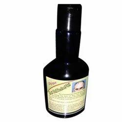 Hair Fall Protect Oil