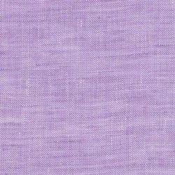 Cotton/Linen Linen Shirt Fabric, Dry clean
