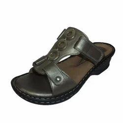 3e9d5893b5a7c Mediconfort Ladies Casual Sandal