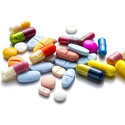 Pharma Franchise for Bhopal