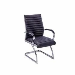 SF-259 Manager Chair