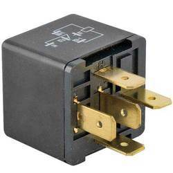 Electric Relay at Rs 550 piece Electrical Relays ID 16252412488