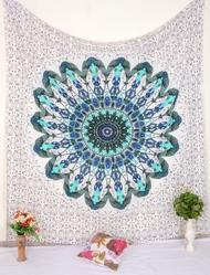 Cotton Wall Tapestry