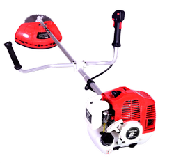 52cc Golf Ultra Brush Cutter (2 Stroke) for Grass