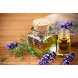 Lavender 555 Fragrance