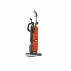 Cleanserv Vu4 Carpet Cleaner