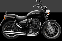 Royal Enfield Thunderbird 350 Twilight Repairing Services