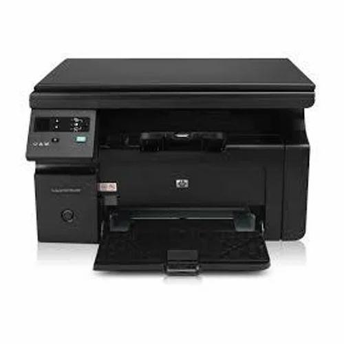 aa4c1673c400 HP Laserjet Pro M1136 Multifunction Printer, Hp All In One Printer ...