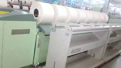 Comber Used Textile Machinery
