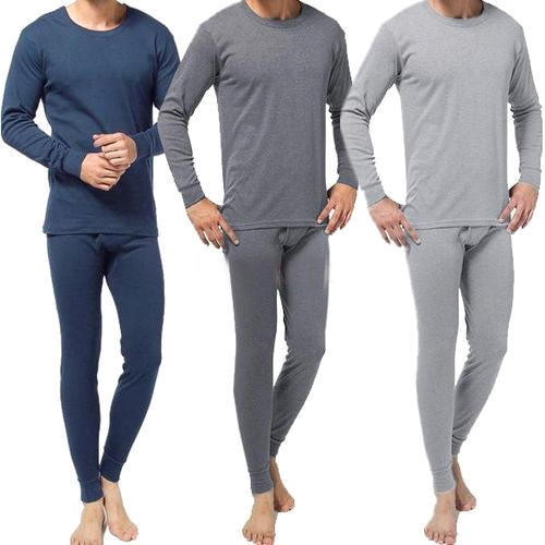 cute professional sale shades of Thermal Wear Set And Top - Mens Thermal Wear Set ...