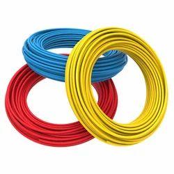 Bonton House wires