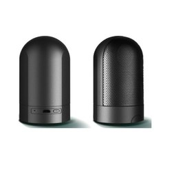 Soul Refrain True Wireless Speaker