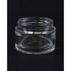 50 ml San Cream Jar