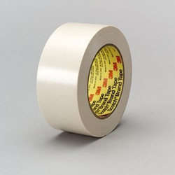 Electroplating Tape