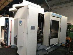 G 320 CNC Gear Grinder Gleason Pfauter