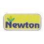Newton Poly Plast