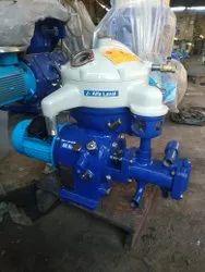 Centrifugal Oil Separator (Alfa Laval Centrifuge Air Oil Separator)