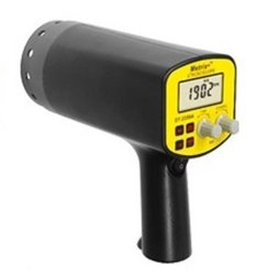 METRIX DT 2259 A Digital Stroboscope