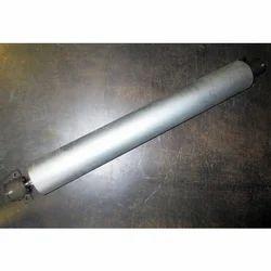 Anodized Aluminum Rolls