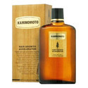 Kaminomoto Hair Growth Accelarator II Upgrade 150 Ml