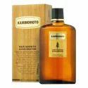 Kaminomoto Hair Growth Accelarator II Upgrade 150 Ml