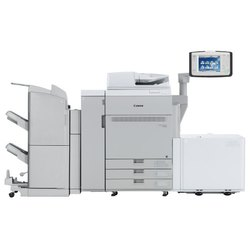 Up To 2400 X 2400dpi Canon ImagePRESS C650 Color Production Printers