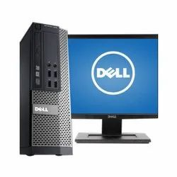 Dell OptiPlex AIO 7450 M3007450AIOIN8 i7-7700