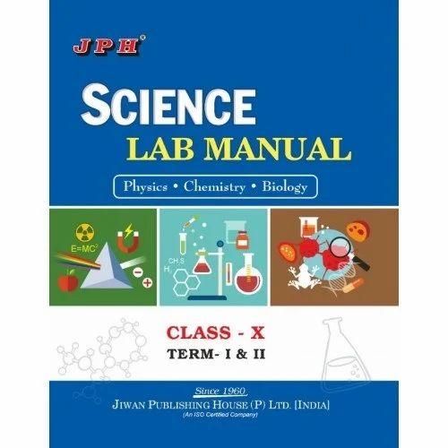 cbse 10 science lab manuals rh cbse 10 science lab manuals mollysmenu us Science Grade 10 Sinhala Mening 10 Grade Science Worksheets