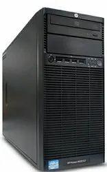 Desktop Lenovo COMPUTER SERVICE