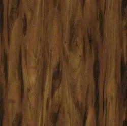 Brescan Oak HPL Panel