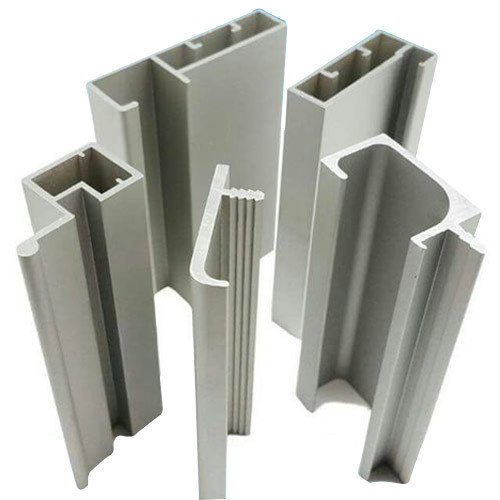 ALUMINIUM WIRES - Aluminium Wire Wholesale Trader from New Delhi