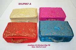 Jewellery Kit  Broket Big FB(Jaal)