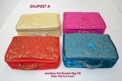 Jewellery Kit  Broket Big FB(Jaal)