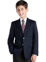 Boys Uniform Blazer