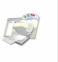 Optical Character Recognition Services