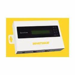ZeverCom WiFi Solar Inverter