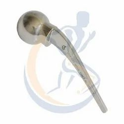 Thompson Hip Prosthesis - Sterile and Non-Sterile