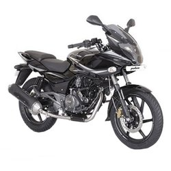Bajaj Pulsar 220 Motorcycle Spare Parts