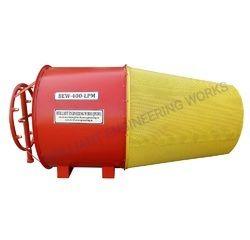 High Expansion Foam Generator