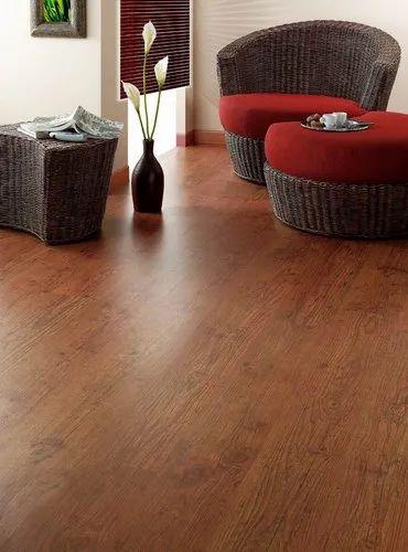 Laminate Flooring 8mm Pergo 15, Pergo Laminate Flooring Warranty