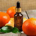 Moringa Seed Oil Pure & Natural Certified