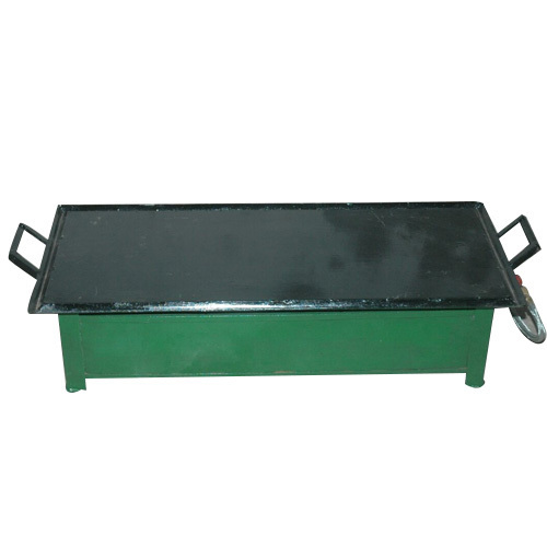 Green Ms Dosa Bhatti Rv 3 For Hotel And Kitchen And