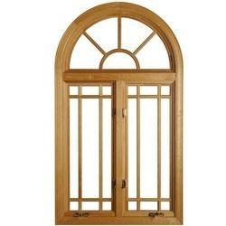 Door Window Frame, Grade Of Material: Wooden