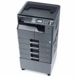 TASKalfa 2201 Kyocera Photocopy Machine