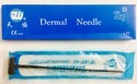 Acupuncture Dermal Needles