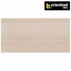 Orientbell OEM GROVE BEIGE Exterior Wall Elevation Tiles
