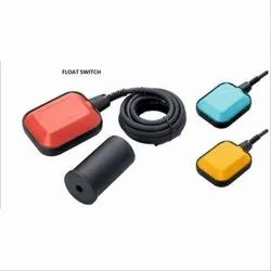 Water Pump Level Controller Float Switch